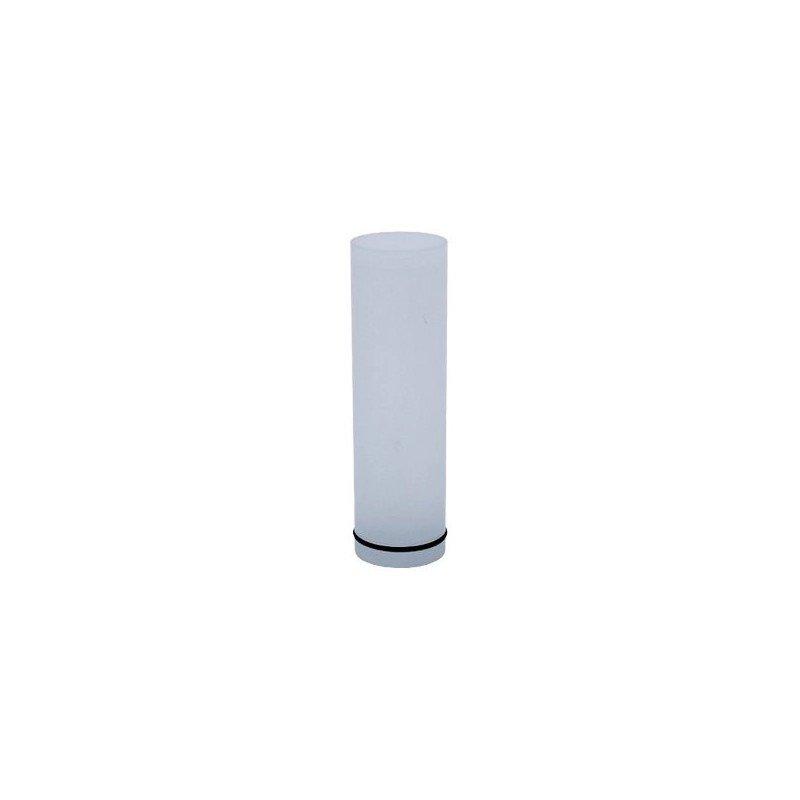 Tubo para batería 18650 Abyss AIO