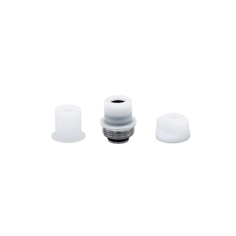 Drip Tip Abyss AIO Dovpo