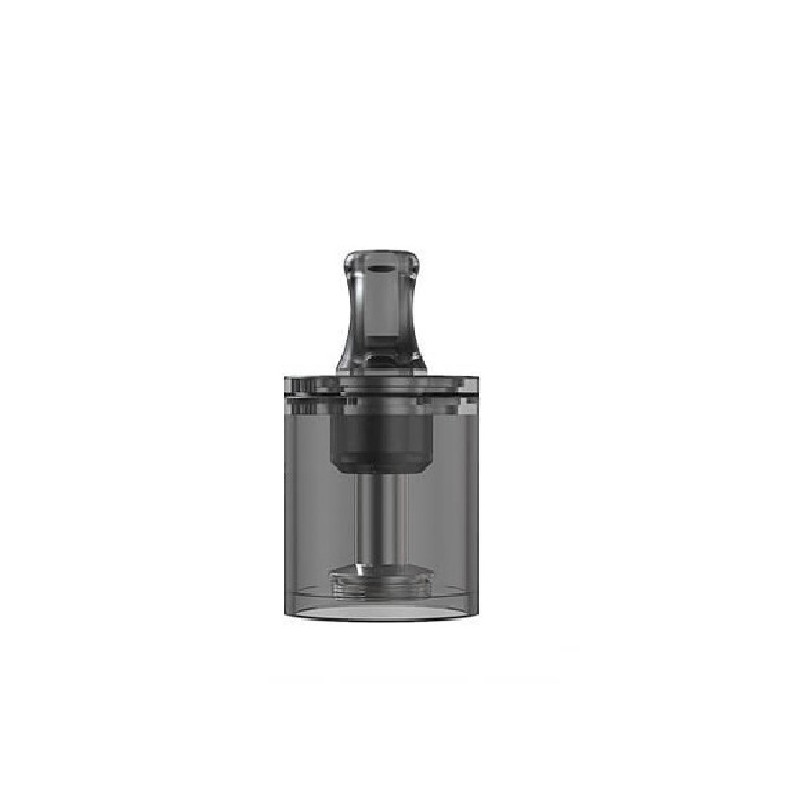 Bell Cap Para Bishop MTL RTA Ambition Mods & TVCG