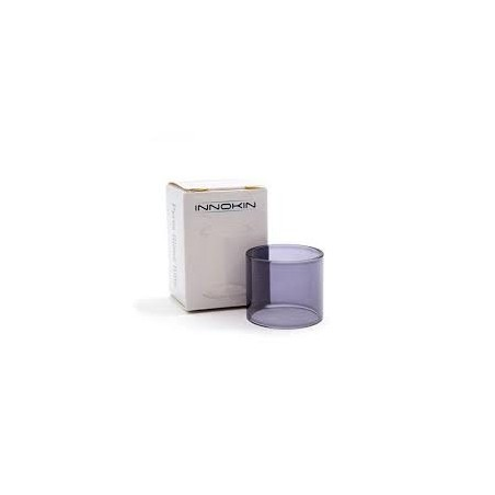 Pyrex ARES 2 22mm - 2ml Innokin Compatible con Bishop RTA