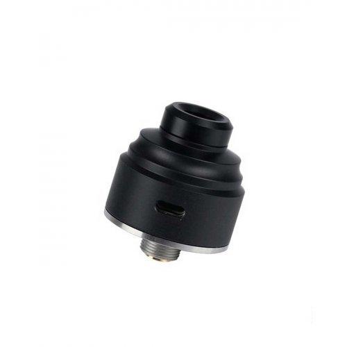 G.R.1 RDA Gas Mods Black