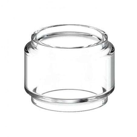 Geekvape Zeus Nano Bulb Glass
