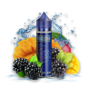Rockstar Blackberry Mango -  Astral Labs 50ml 0mg