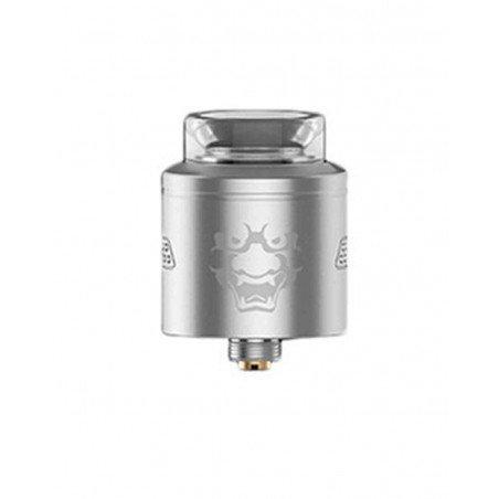 Tengu RDA 24mm - Geekvape - SS