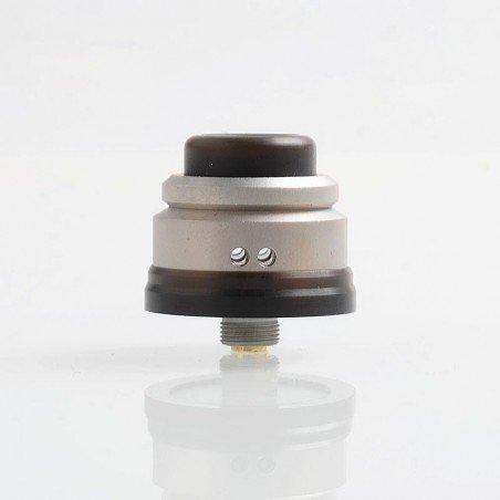 Nova RDA 22mm Gas Mods