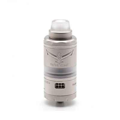 Vapor Giant Kronos 2S ICE Edition 2021 23mm RTA