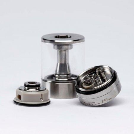 Dvarw MTL FL 22 - Khw mods