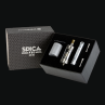 Spica Pro MTL RTA Sirius Mods