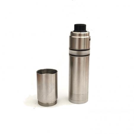 AFMOD RS Flave RDTA AIO Collector Kit Alliancetech Vapor