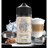 Capuccino Ice Star Coffee 100ml 0mg