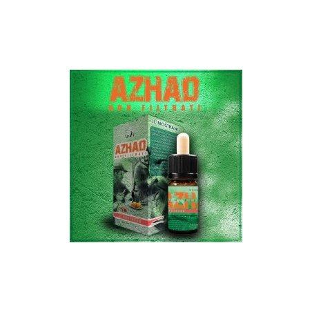 Il Nostrano Azhad's Elixir (Non Filtrati) Aroma 10ml
