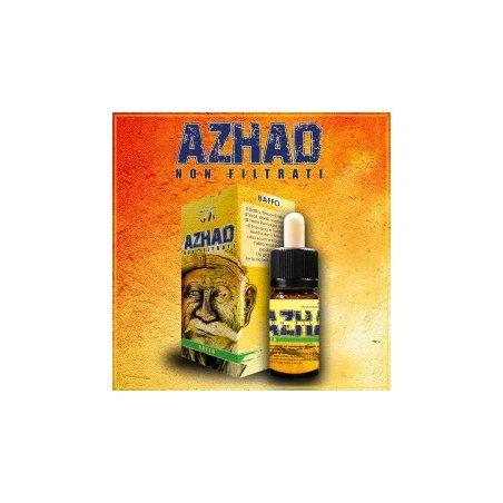 Baffo Azhad's Elixir (Non Filtrati) Aroma 10ml