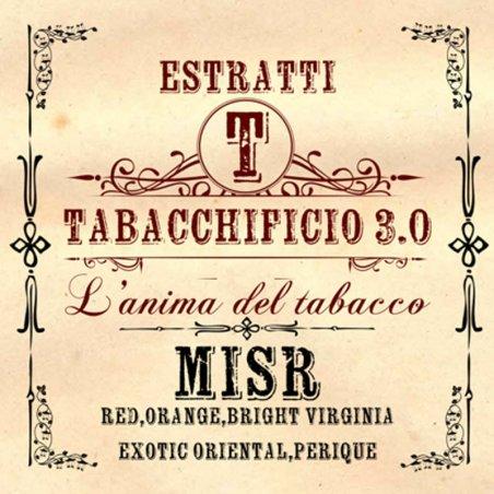 Mezcla Misr Tabacchificio 3.0  Aroma 20ml