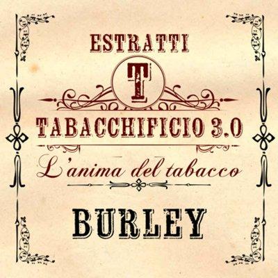 Burley Tabacchificio 3.0 Aroma 20ml