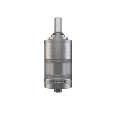 Expromizer V1.4 Limited Edition MTL RTA