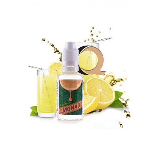 Grandmas Lemonade - Chefs Flavours Aroma 30ml
