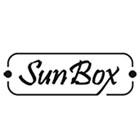 Sunbox Mods