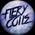 Fleki Coils
