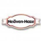Heaven Haze