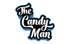 Candy Man Eliquid