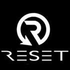 Reset Mods