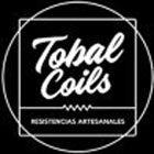 Tobal Coils