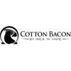 Coton Bacon
