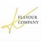 K flavor Company