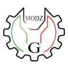 MG Mods